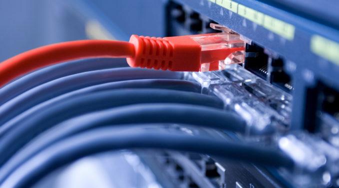 Création du parc informatique achat de matériel et logiciel, solutions informatique et réseau