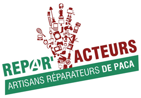 logo repar'acteur